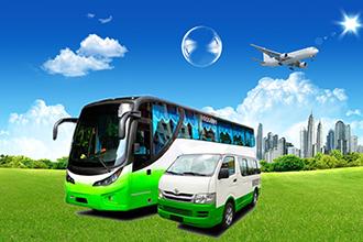 tour-transport&transfer-1